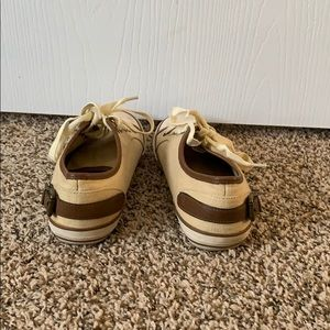 Aldo Shoes - ALDO sneakers - size 9